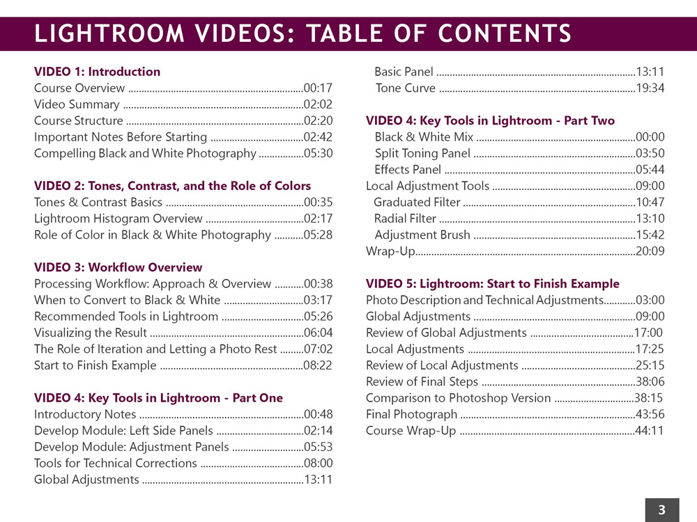 5-Black-and-White-Lightroom-Video-Table-of-Contents.jpg