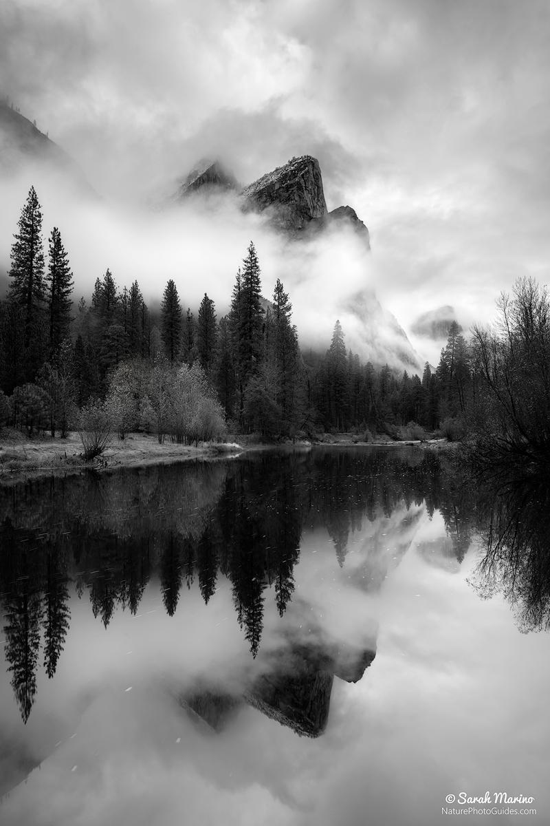 Sarah-Marino-Yosemite-Three-Brothers-Black-White-1200px.jpg
