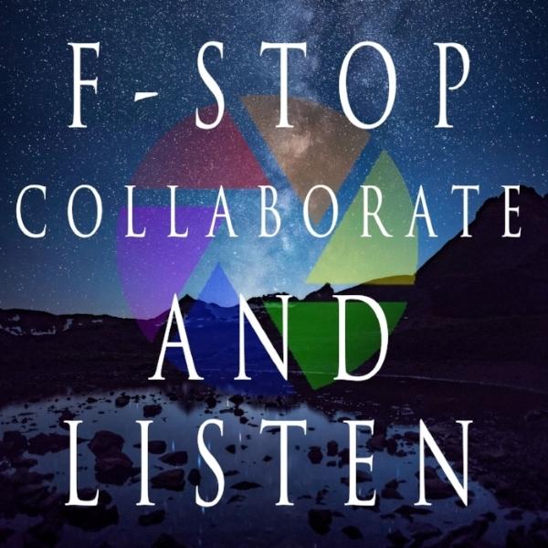 f-stop_collaborate_artwork2.jpg