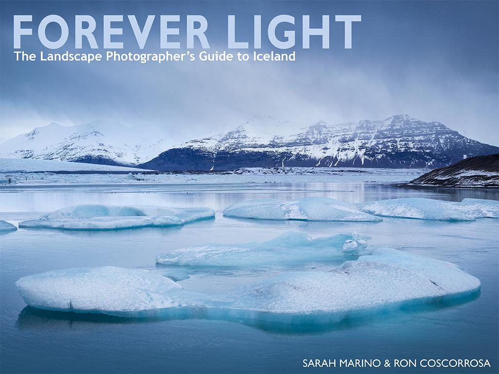 Forever-Light-1024.jpg