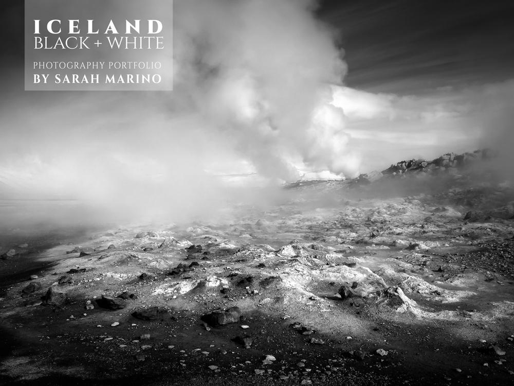 Iceland-BW-1000px.jpg