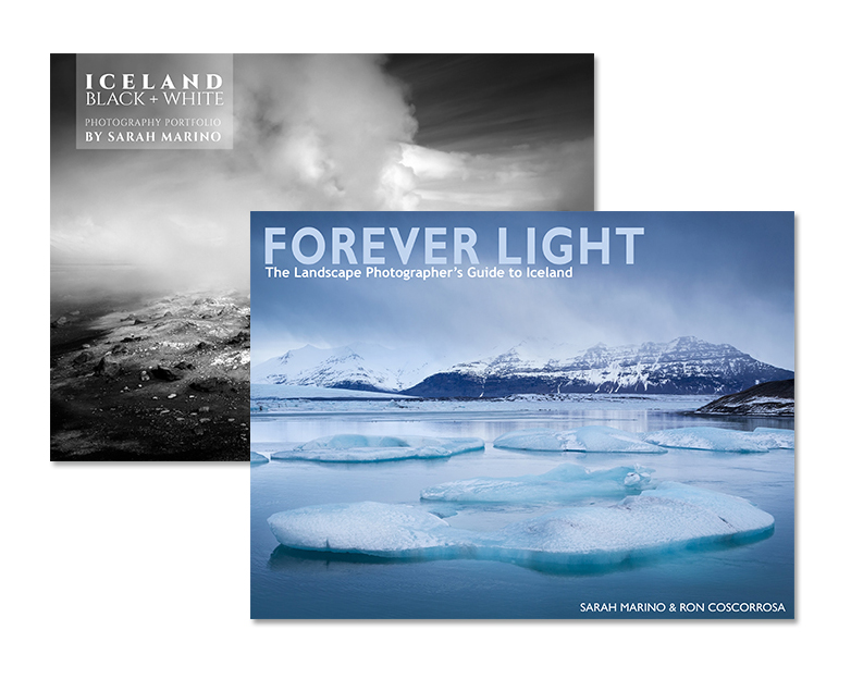 Covers-for-Website-Iceland-Bundle.jpg