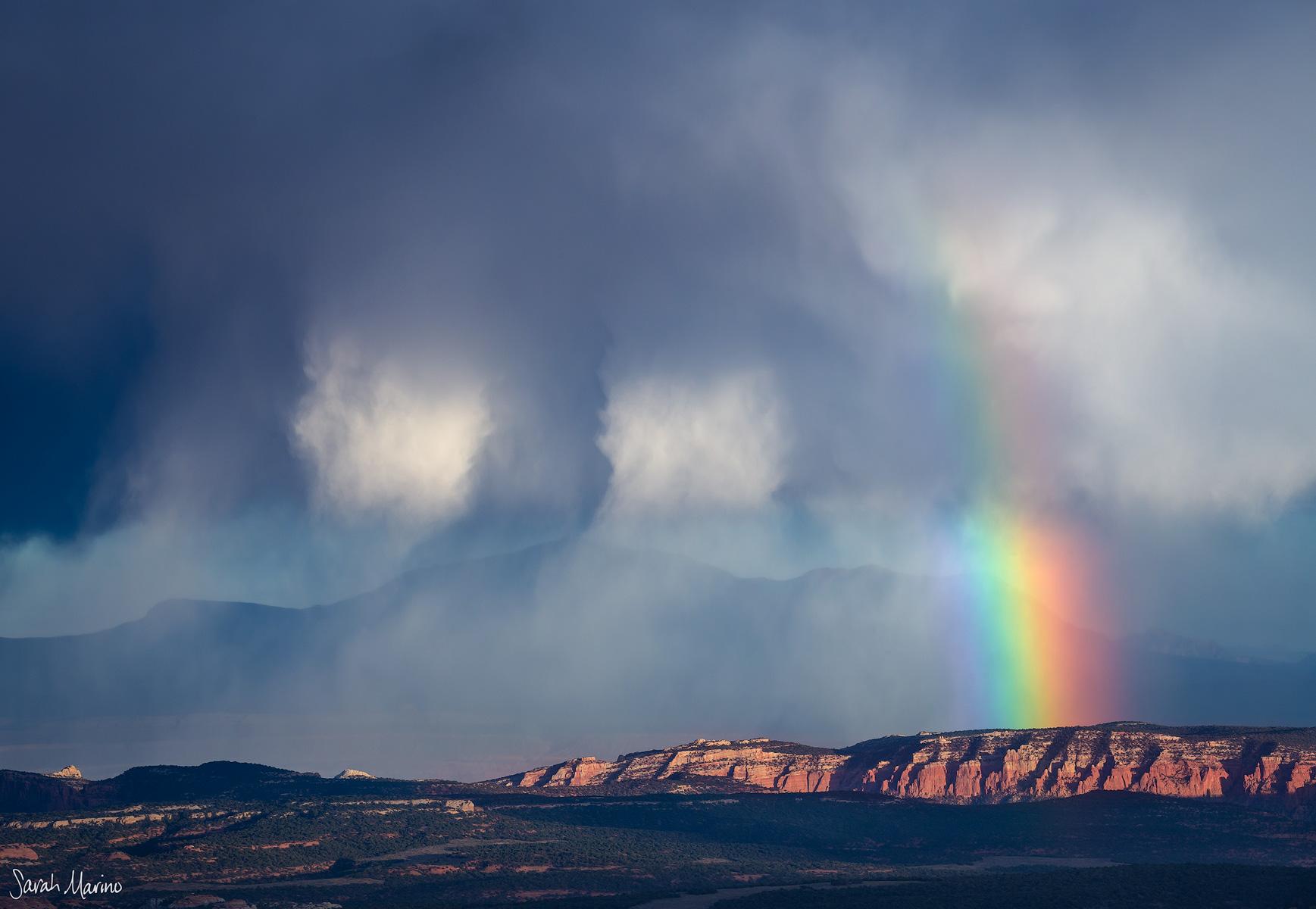 Sarah-Marino-Utah-Canyons-Rainbow-1200px-Watermark.jpg