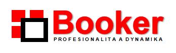 booker9019@gmail.com