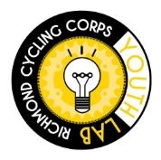 youth lab logo.jpg