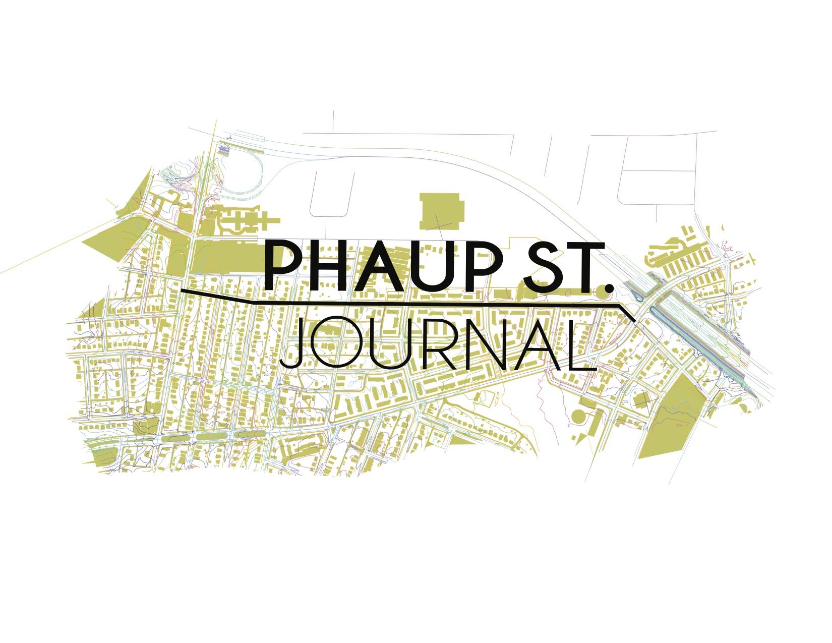 Phaup2.jpg