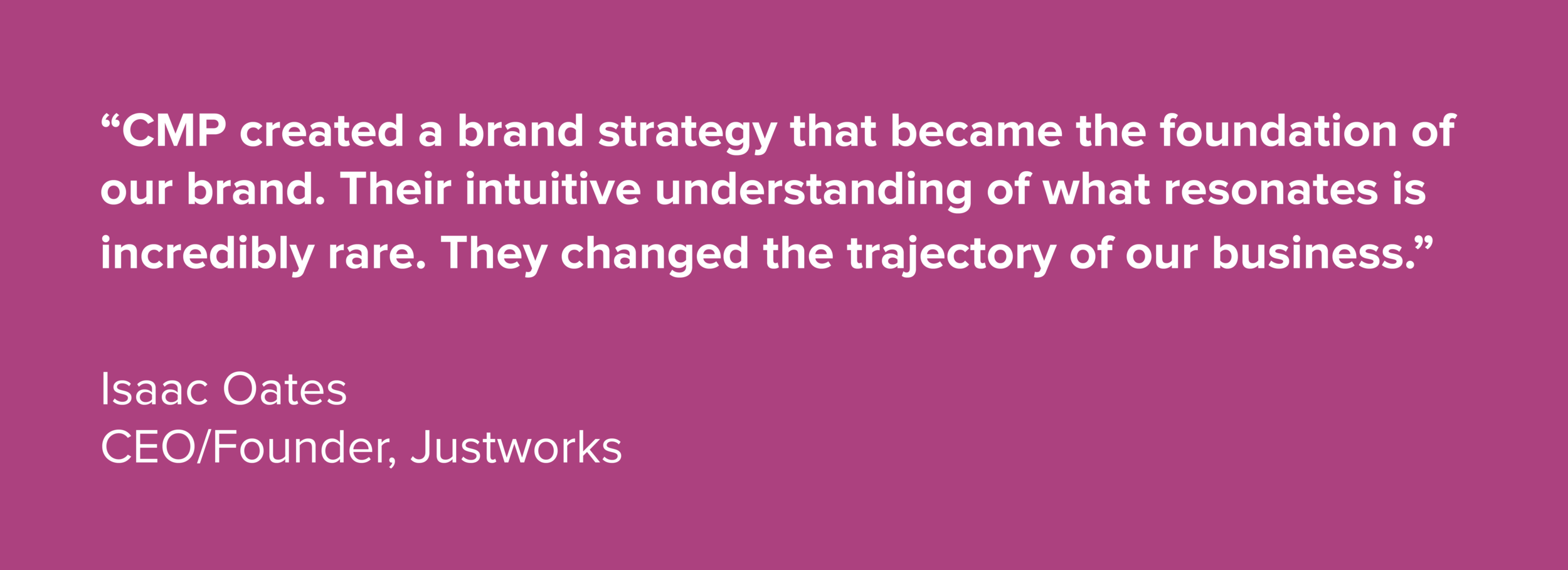 justworks quote.png
