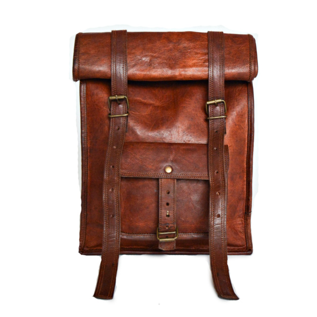 bros-leather-backpack.png