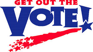 Get out the vote.jpg