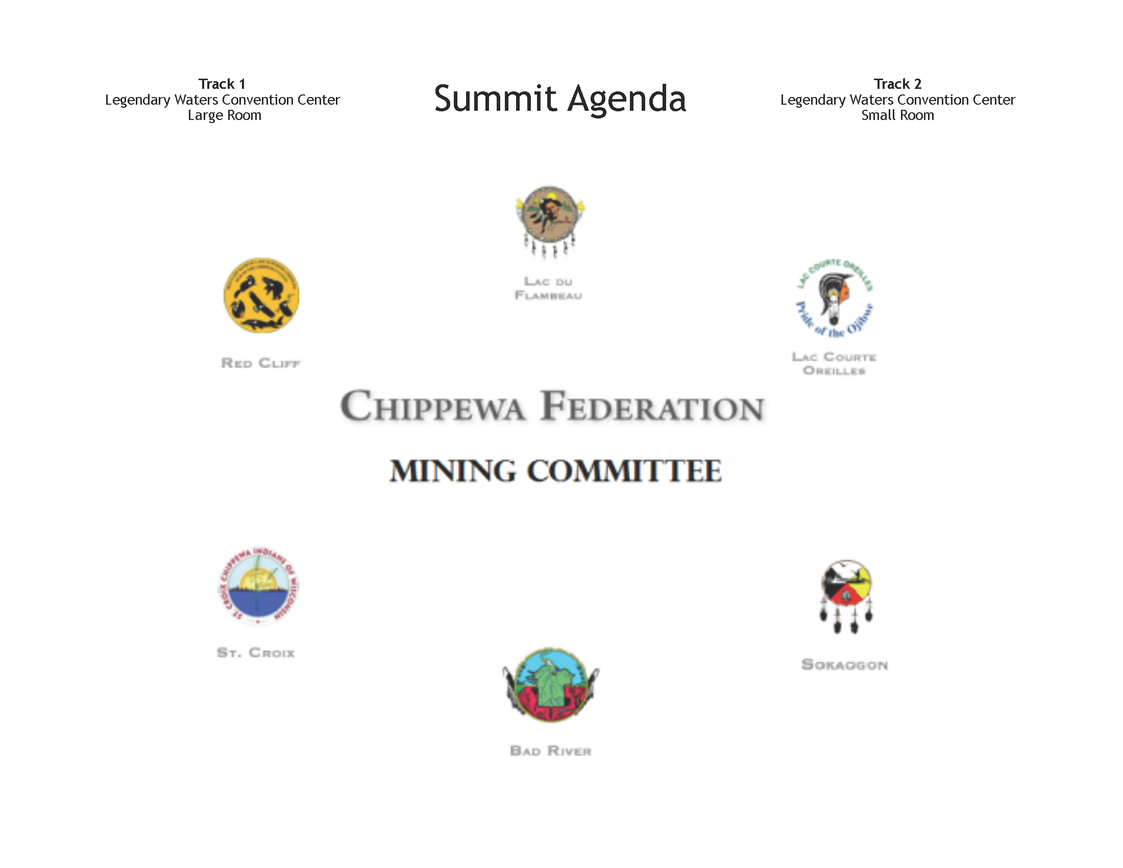 Summit Agenda Final_Page_1.png