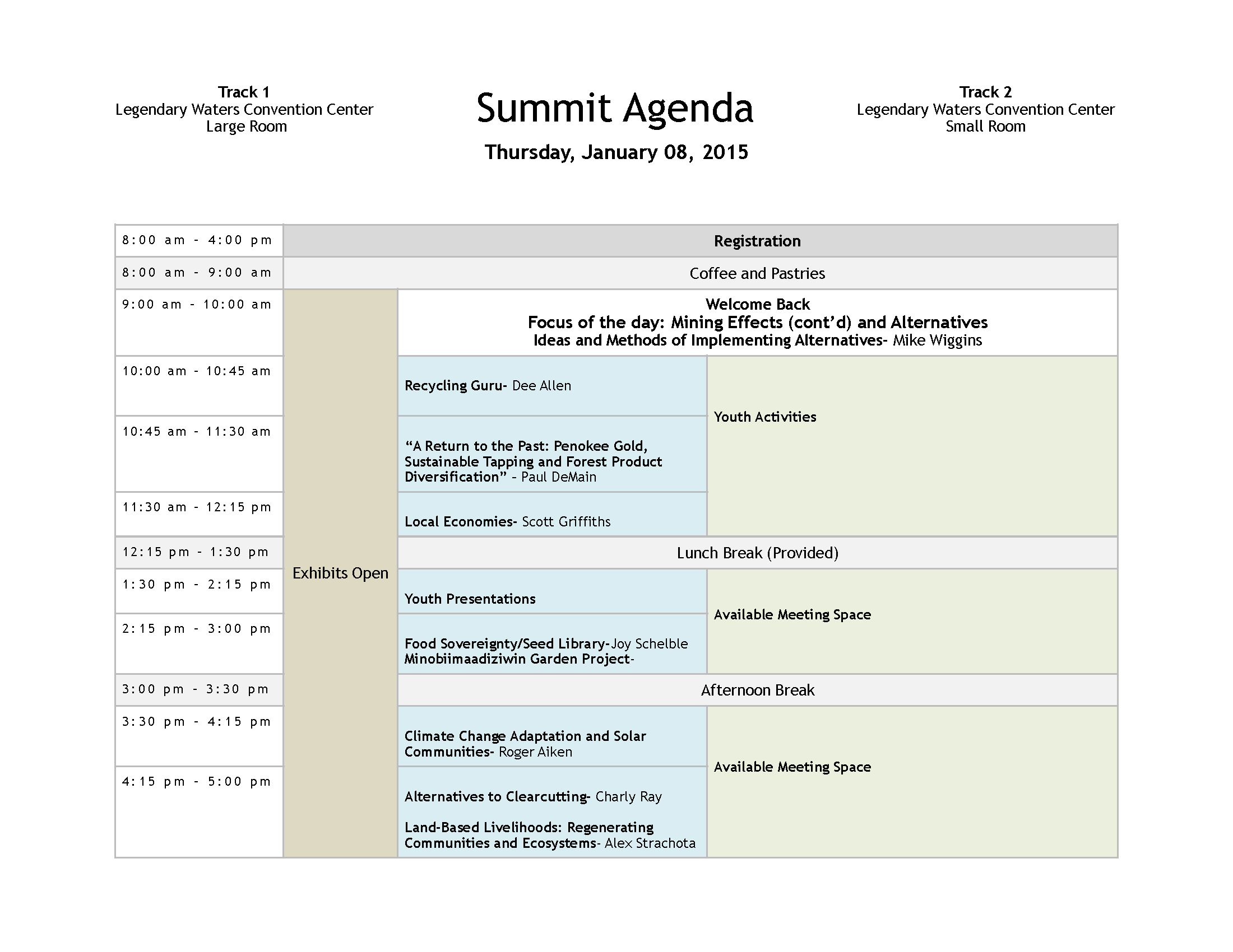 Summit Agenda Final_Page_3.png