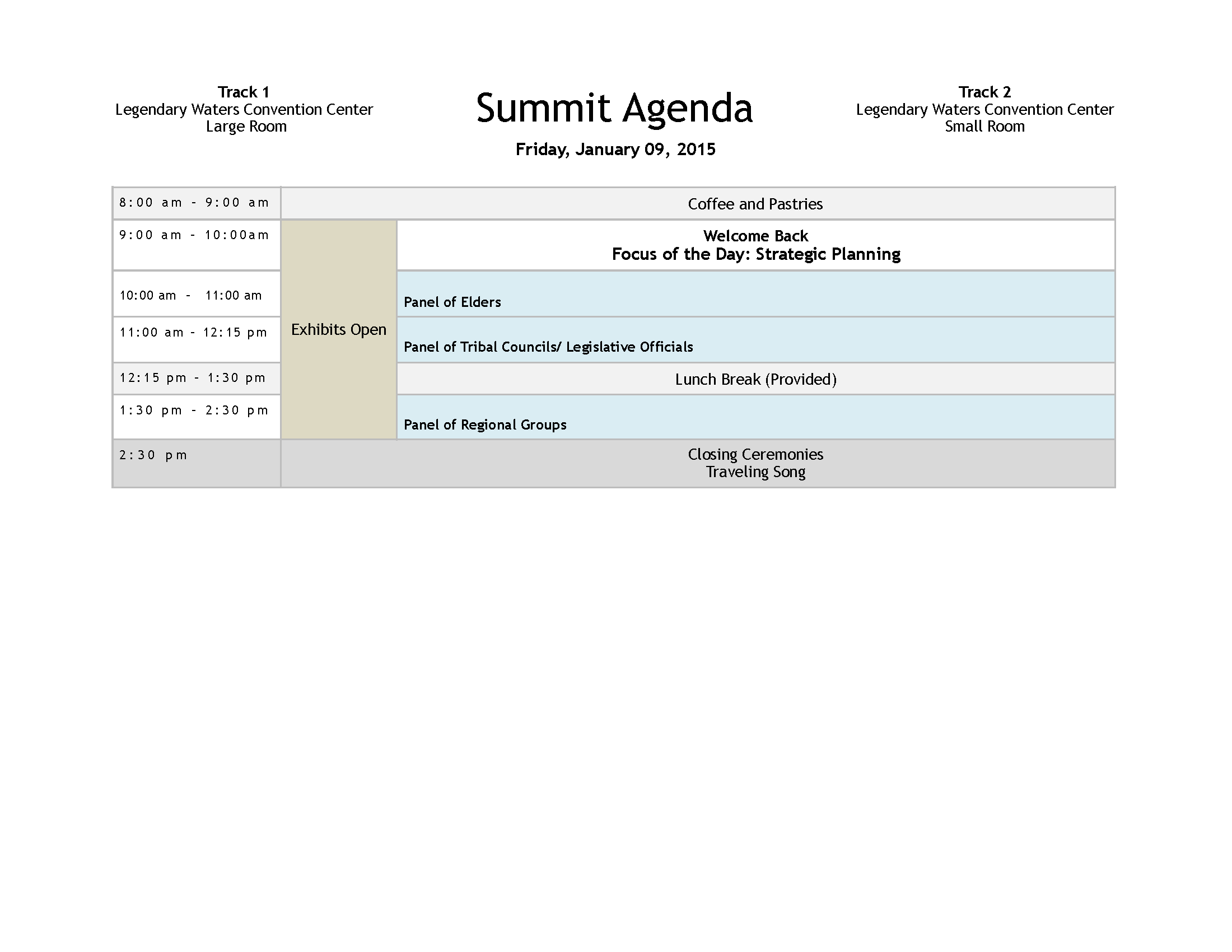 Summit Agenda Final_Page_4.png