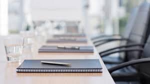 Board meeting 3.jpg