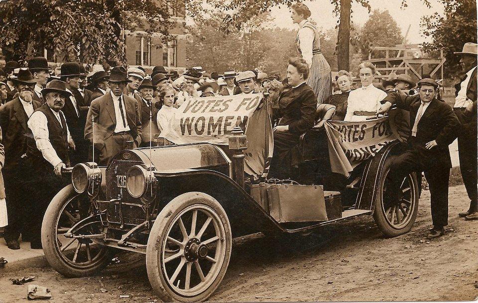 Suffragettees.jpg
