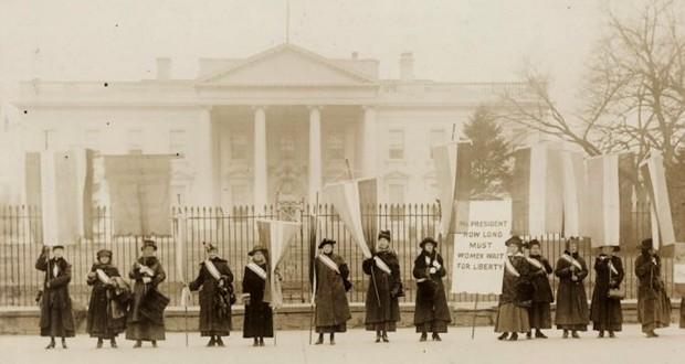 white house vigil.jpg