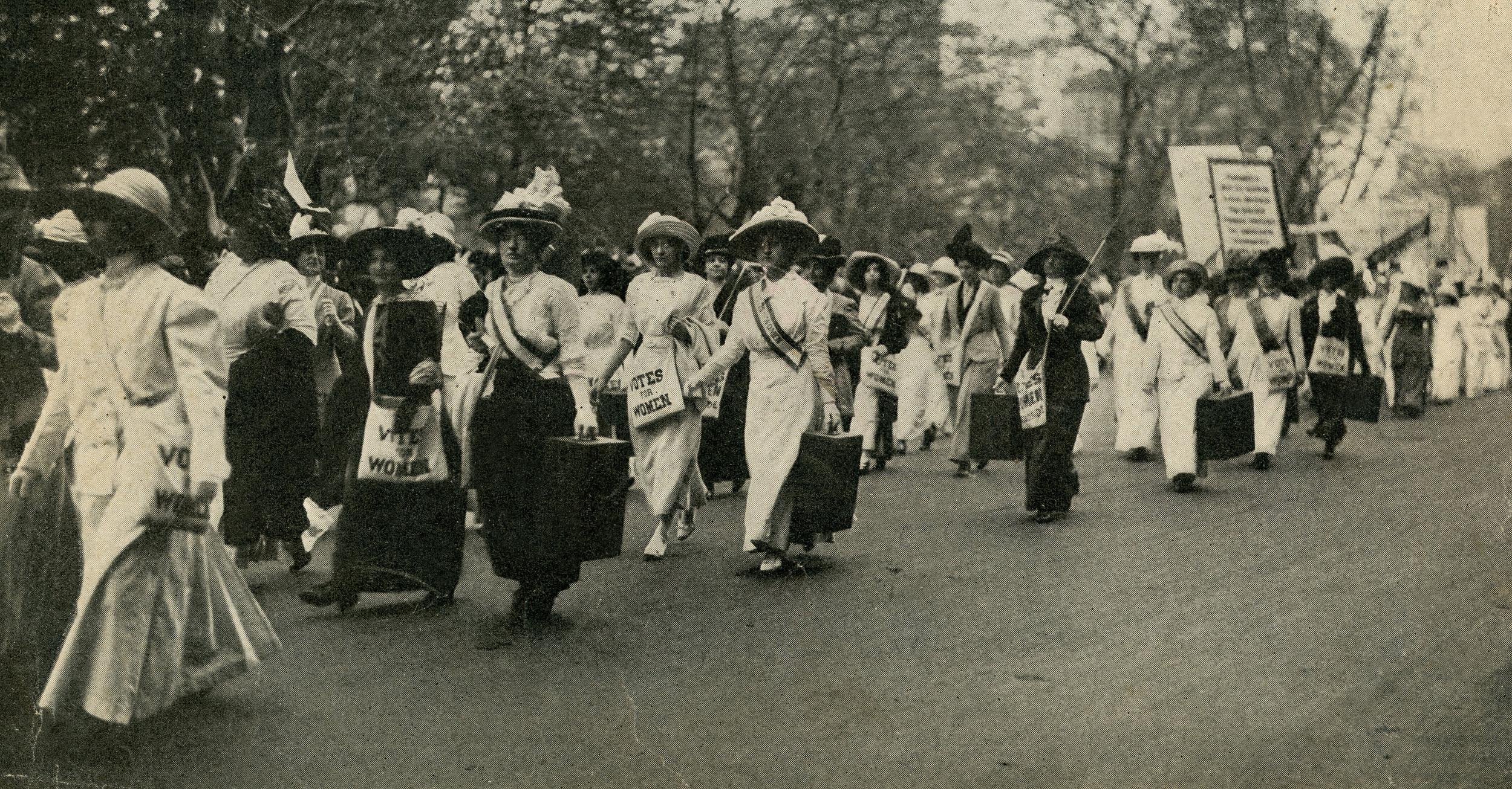 1912nycparade.jpg