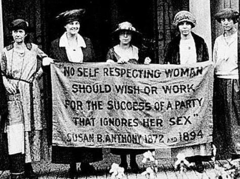 Suffragettes-AP.png