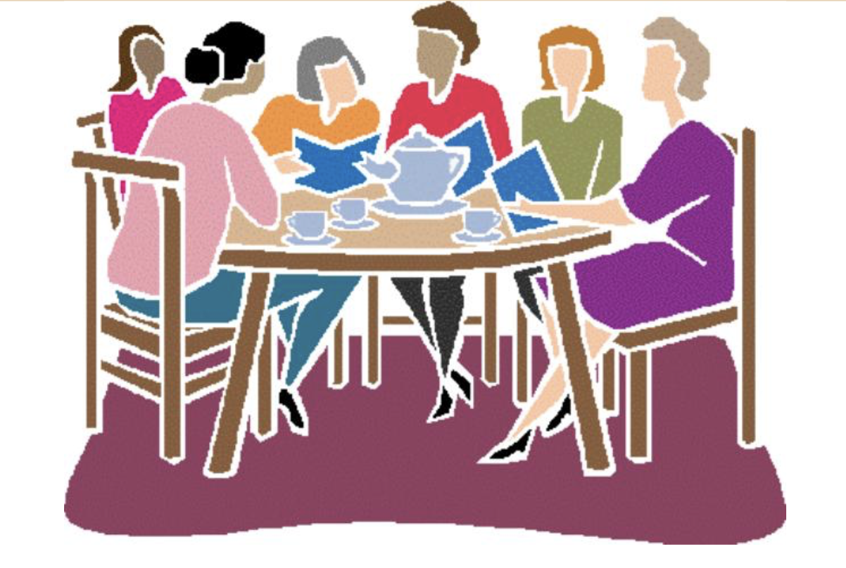 Womans Board Meeting.png