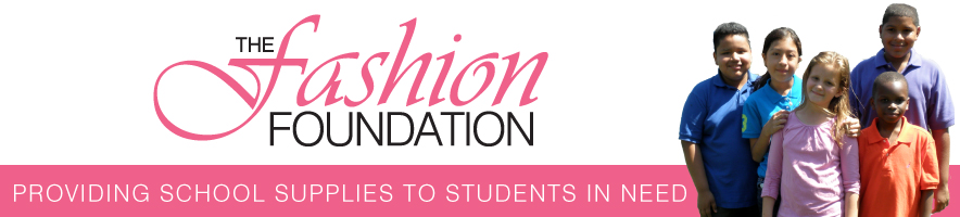 Thefashionfoundation.jpg