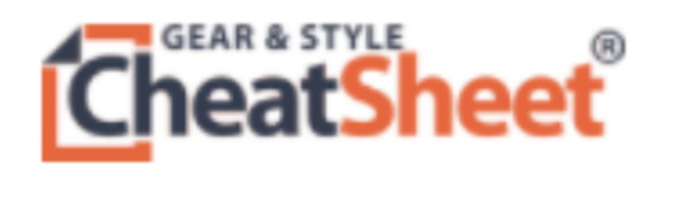 Gear & Style Cheat sheet - Worst style advice  Image Istock / Audrey Popov