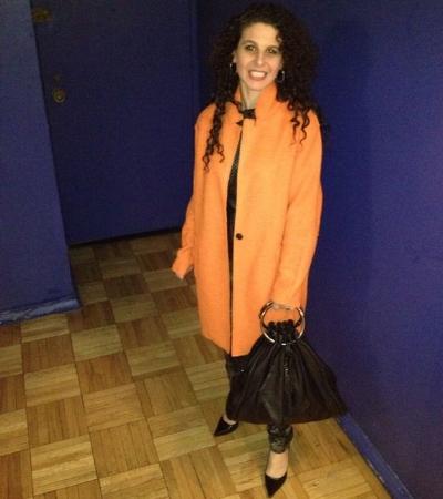 Orange coat.jpg