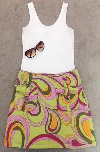 Pucci-like skirt.JPG