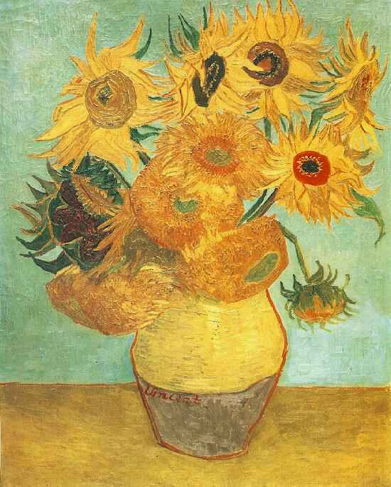 Van_Gogh_Twelve_Sunflowers.jpg