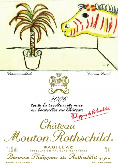 Etiquette-Mouton-Rothschild-20061-464x652.jpg