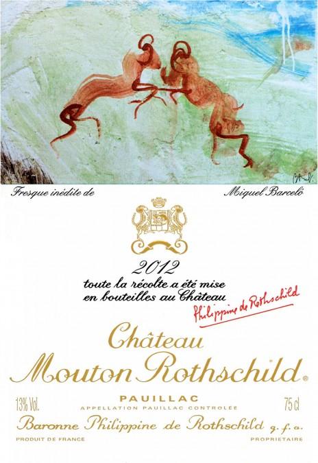 Etiquette-Mouton-Rothschild-2012-464x675.jpg