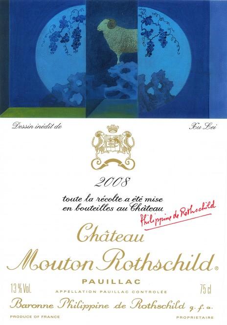 Etiquette-Mouton-Rothschild-20084-464x665.jpg
