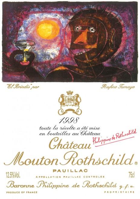Etiquette-Mouton-Rothschild-19981-464x658.jpg