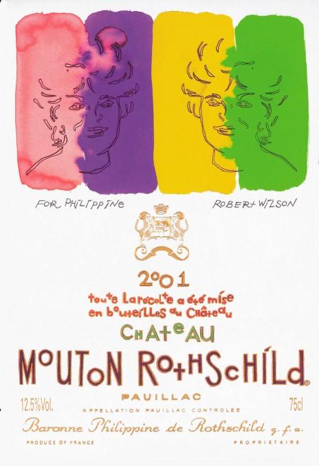Etiquette-Mouton-Rothschild-20011-464x677.jpg