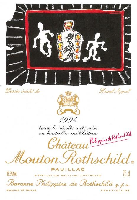 Etiquette-Mouton-Rothschild-19941-464x676-1.jpg