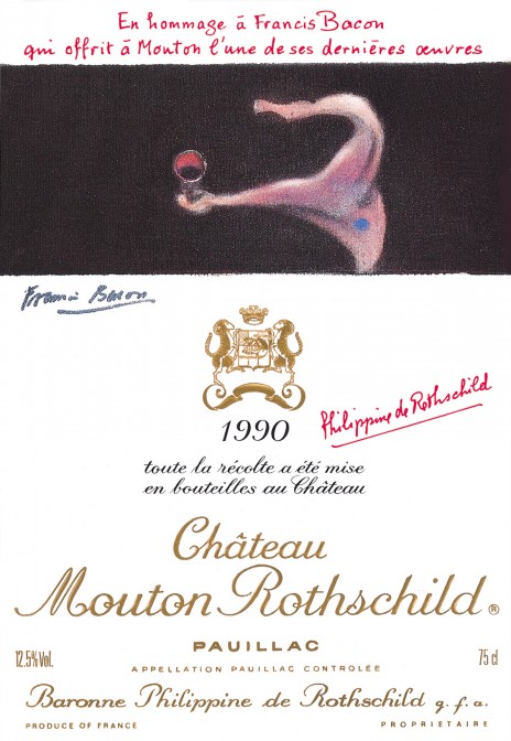 Etiquette-Mouton-Rothschild-19902-464x672.jpg