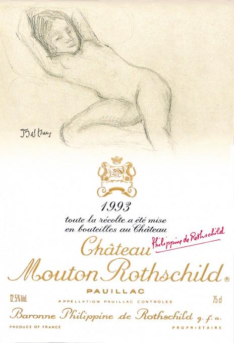 Etiquette-Mouton-Rothschild-19931-464x681.jpg