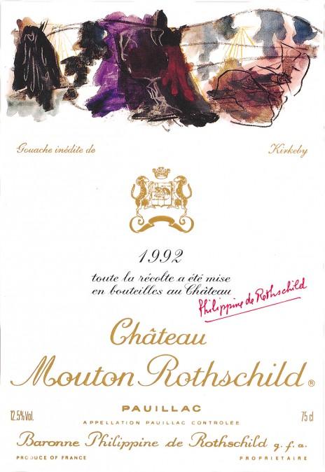 Etiquette-Mouton-Rothschild-19921-464x674.jpg