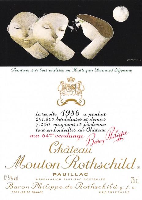 Etiquette-Mouton-Rothschild-19861-464x653.jpg