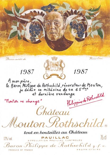 Etiquette-Mouton-Rothschild-19871-464x652.jpg