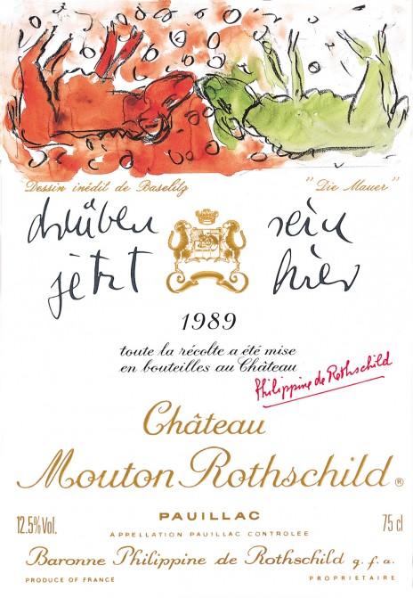Etiquette-Mouton-Rothschild-19892-464x671.jpg