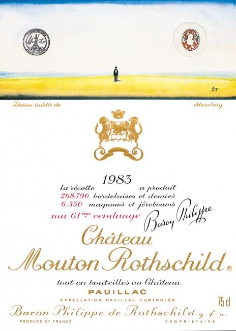 Etiquette-Mouton-Rothschild-19831-464x652.jpg