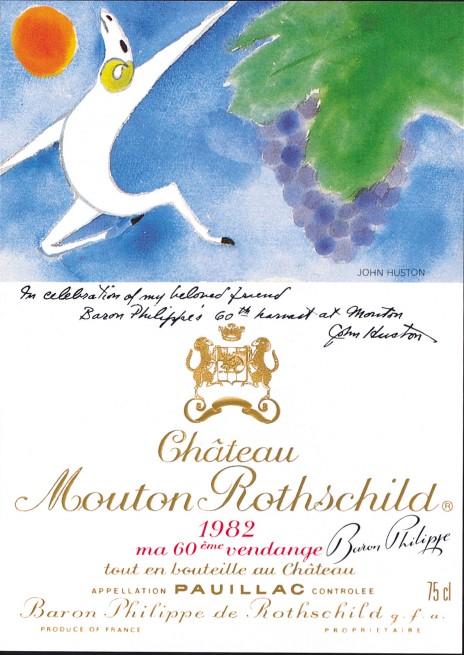 Etiquette-Mouton-Rothschild-1982-464x655-1.jpg