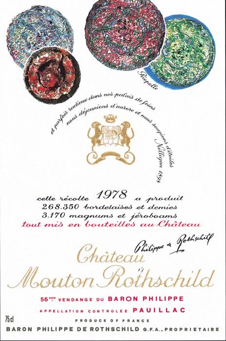 Etiquette-Mouton-Rothschild-19781-464x698.jpg