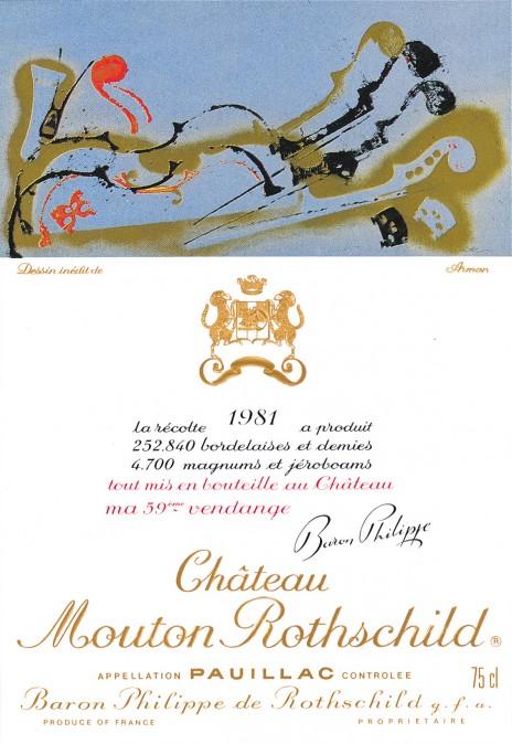 Etiquette-Mouton-Rothschild-19811-464x674.jpg