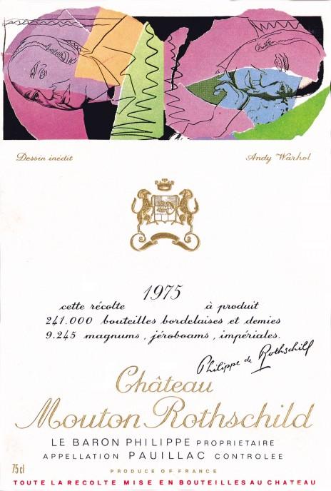 Etiquette-Mouton-Rothschild-19751-464x688.jpg