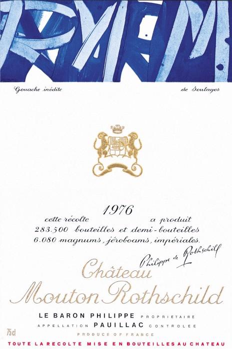Etiquette-Mouton-Rothschild-19761-464x697.jpg