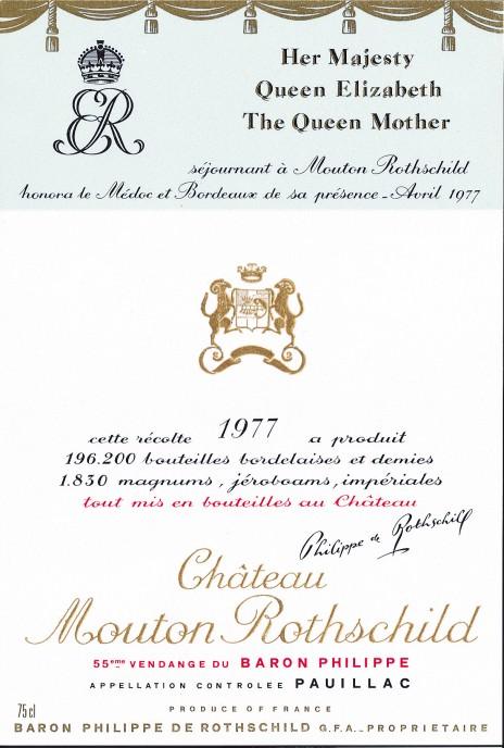 Etiquette-Mouton-Rothschild-19771-464x688.jpg