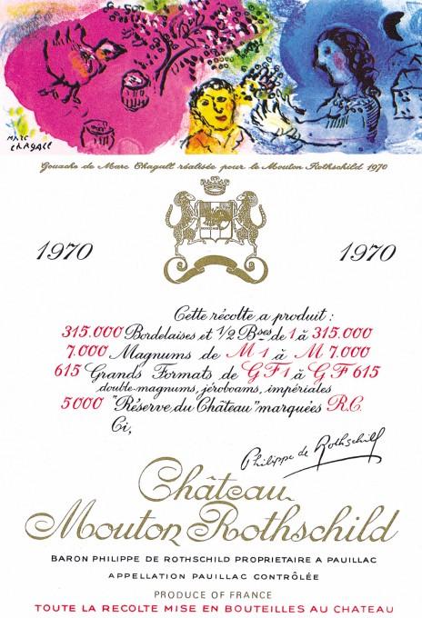 Etiquette-Mouton-Rothschild-19701-464x680.jpg
