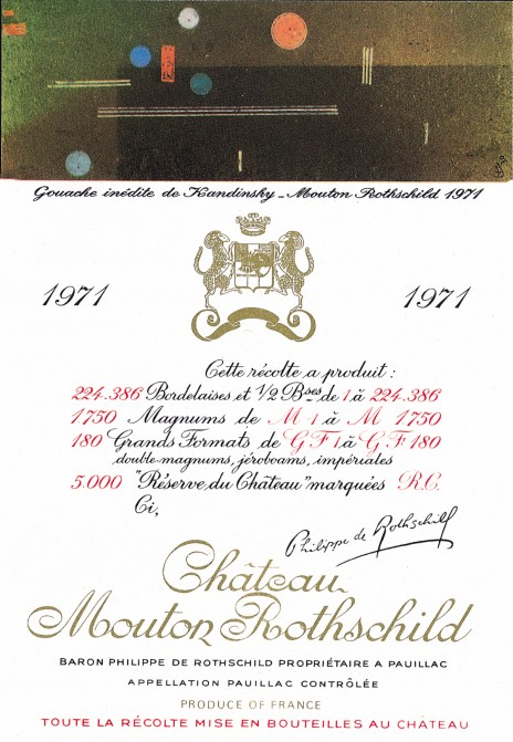 Etiquette-Mouton-Rothschild-19711-464x671.jpg