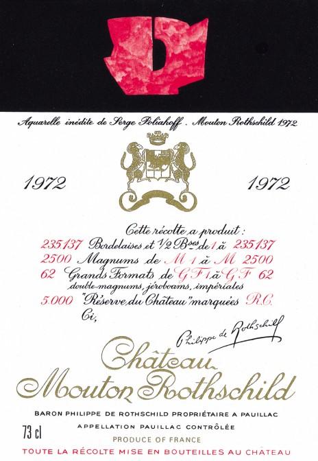 Etiquette-Mouton-Rothschild-19721-464x672.jpg