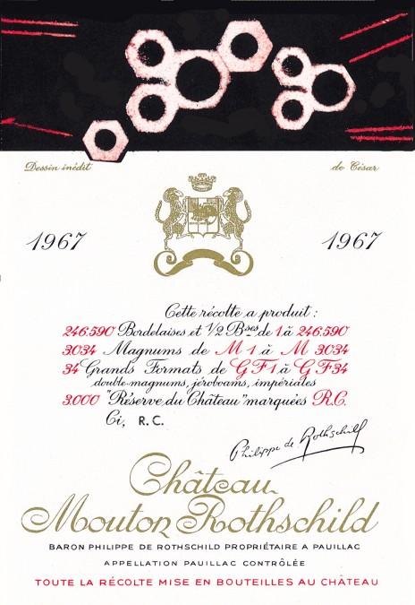 Etiquette-Mouton-Rothschild-19671-464x675.jpg
